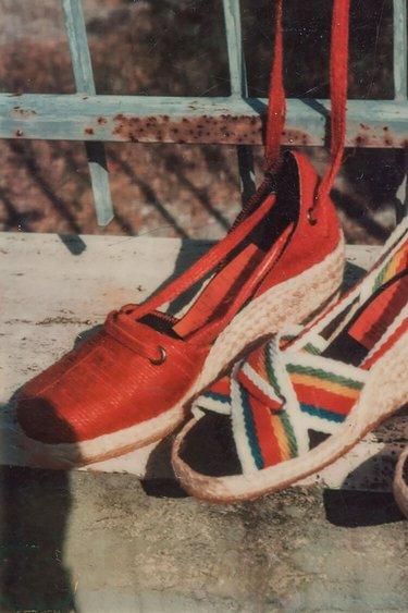 Footware Fabbrica Dei Colli