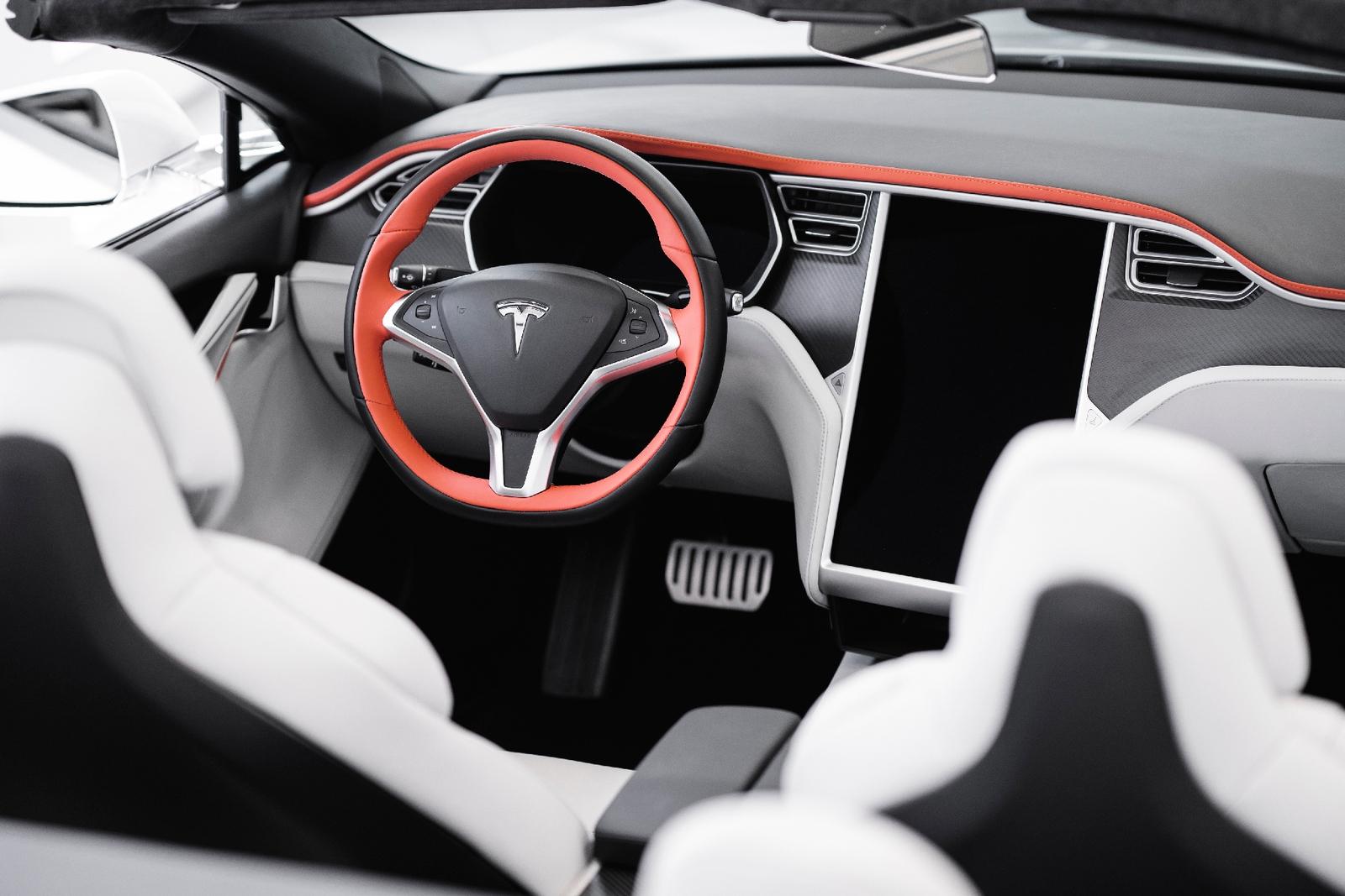 ARES_Tesla_5