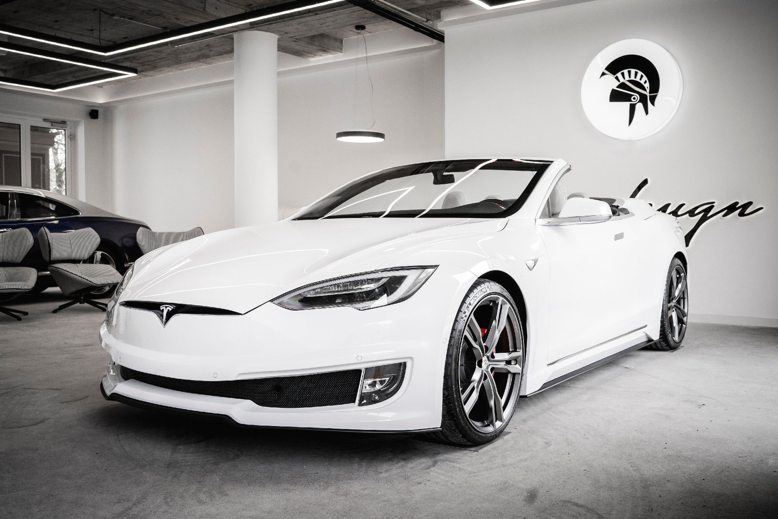 ARES_Tesla_2