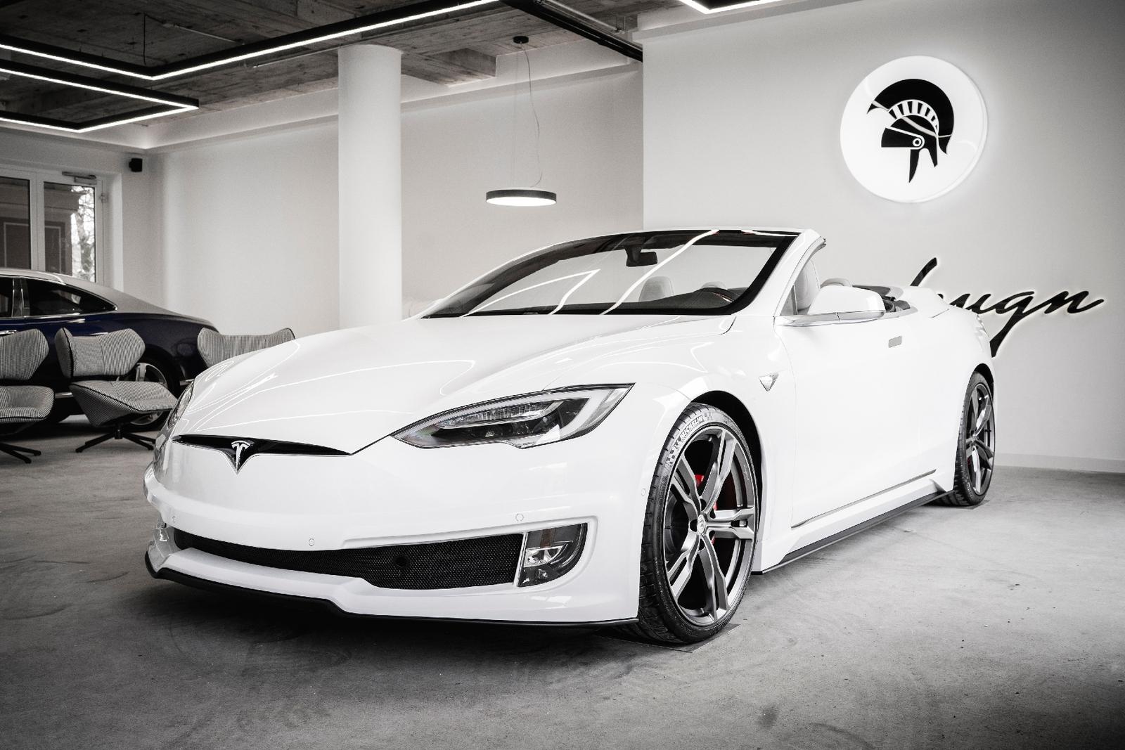 ARES_Tesla_2